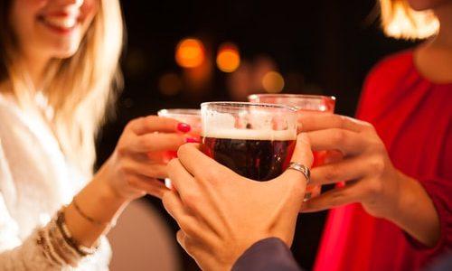 飲み友達の作り方!一緒に飲みに行ける飲み仲間を作る方法を解説