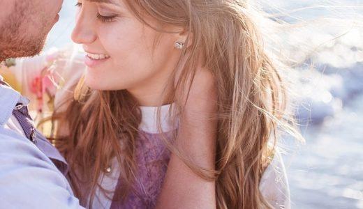 女性の「優しい人が好き」。本当の意味知っていますか?