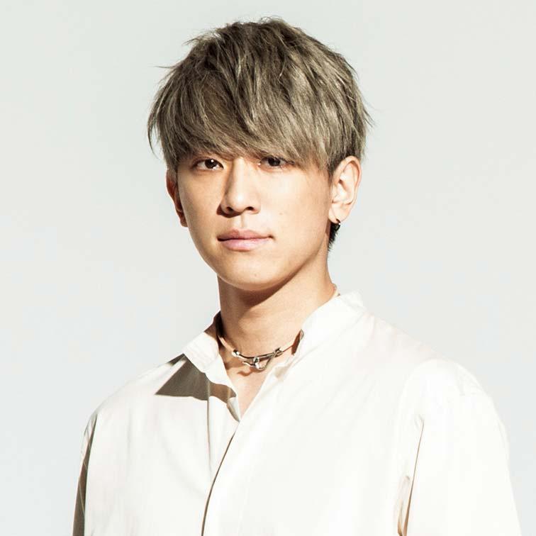 小山慶一郎さん
